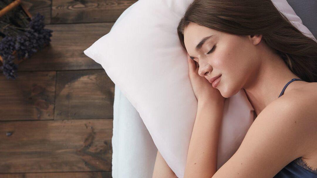 Sono | Como Uma Noite Mal Dormida Afeta A Pele?