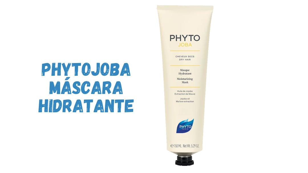 Review | Como Manter O Cabelo Impecável com Phytojoba?