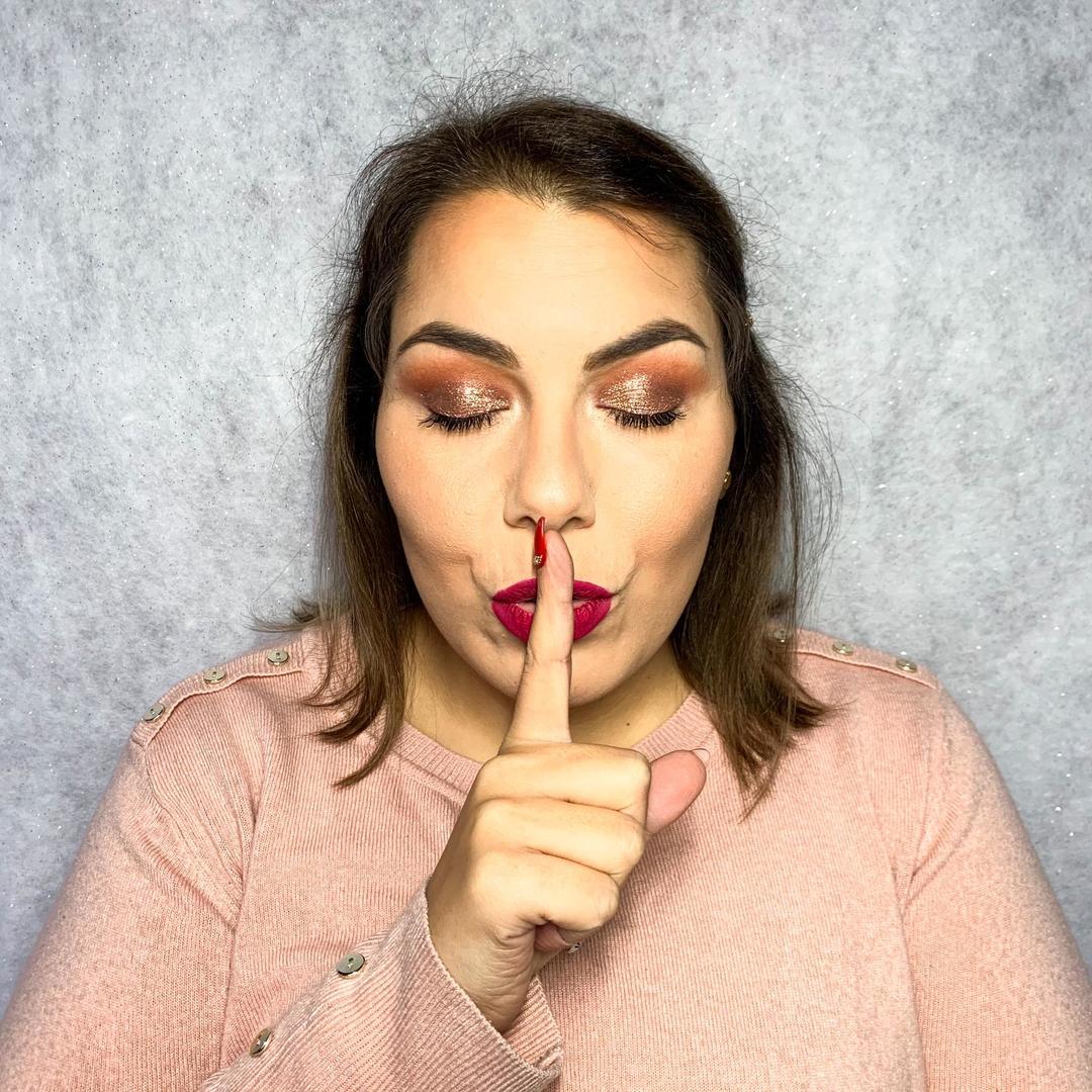 Entrevista | Rita Cortez, Sem Filtros, Como Sempre!